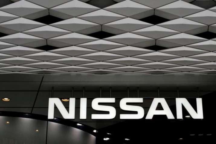 Nissan- India TV Paisa