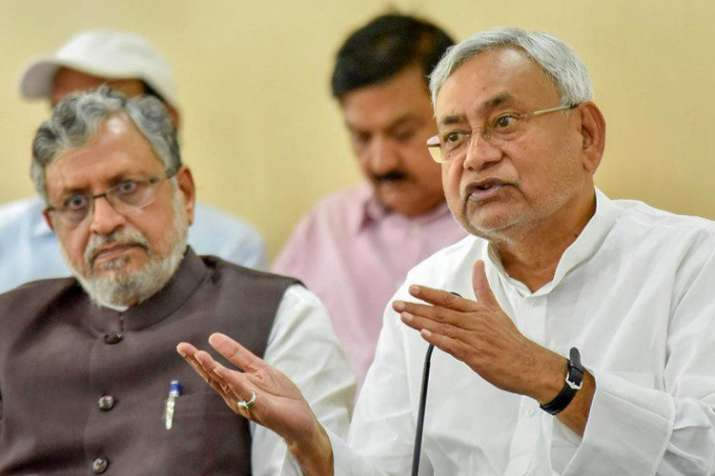 Image result for बिहार नीतीश