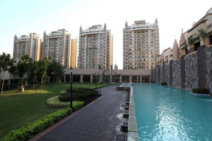 Big relief for property buyers in Noida as circle rates cut announced- IndiaTV Paisa