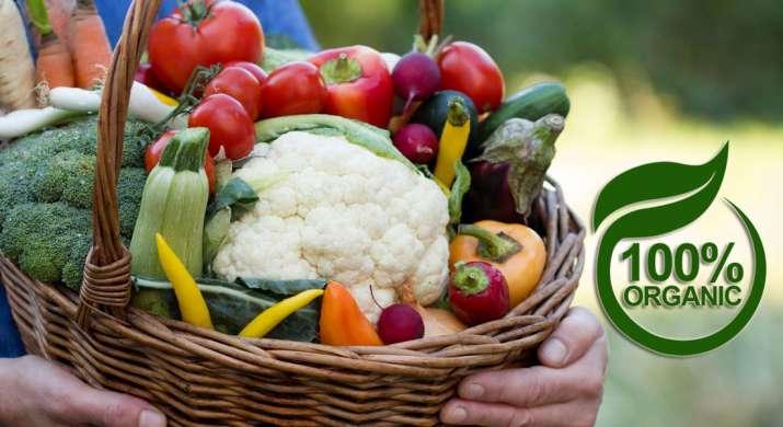 Organic - IndiaTV Paisa