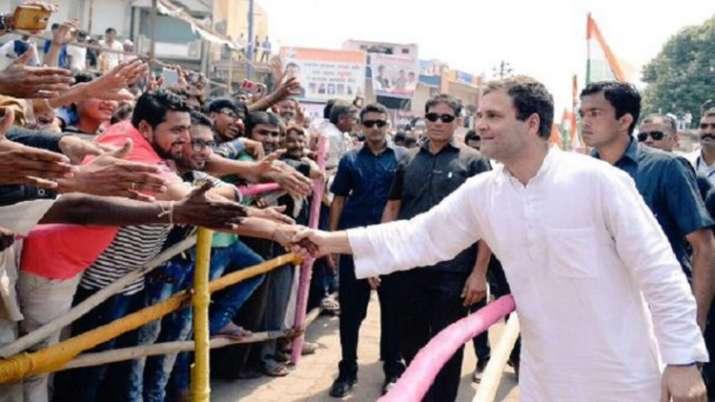 rahul gandhi- India TV Paisa
