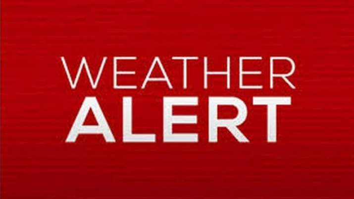 Heavy to extreme rainfall alert for central India- India TV Paisa