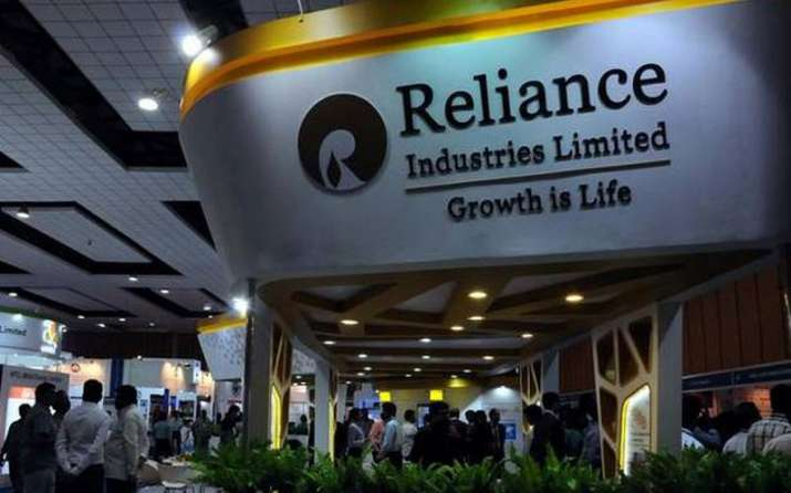 Reliance Industry enters 100 billion dollar club as share price rose to record high- India TV Paisa