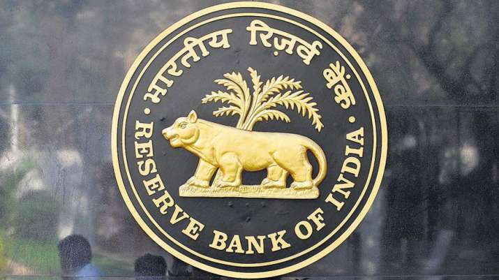 MPC to continue with 3-day format for monetary policy meet - India TV Paisa