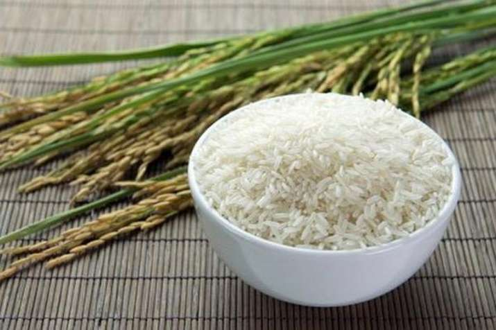 Chinese authorities approved 19 rice mills in India for rice import - India TV Paisa