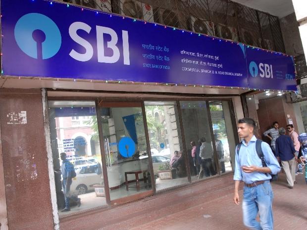 SBI- IndiaTV Paisa