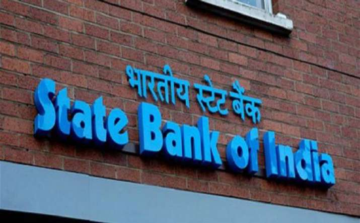State Bank of India revised domestic term deposit rates from July 30th- India TV Paisa