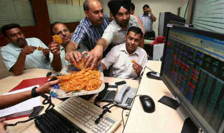 Sensex surpasses 36000 level on Tuesday- IndiaTV Paisa