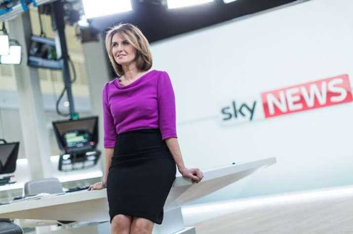 sky news- India TV Paisa