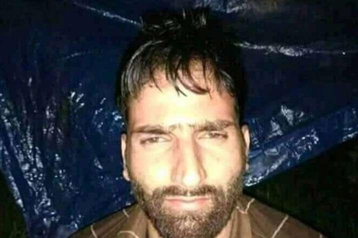 आतंकियों ने किया जम्मू-कश्मीर पुलिस के SPO का अपहरण, तलाशी रही- India TV