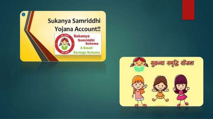 Govt cuts entry amount for sukanya samriddhi yojana by 75 percent- India TV Paisa