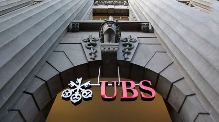 No Claimants For India-Linked Swiss Bank Accounts- India TV Paisa