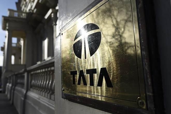 Tata Trusts- India TV Paisa