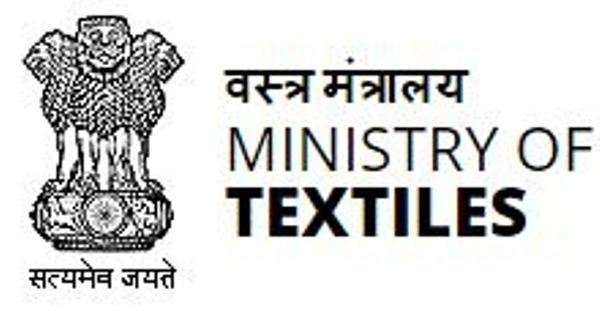 Ministry of Textiles- India TV