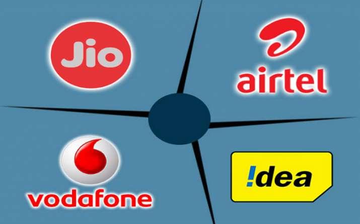 TRAI imposes penalty on telecom companies- IndiaTV Paisa