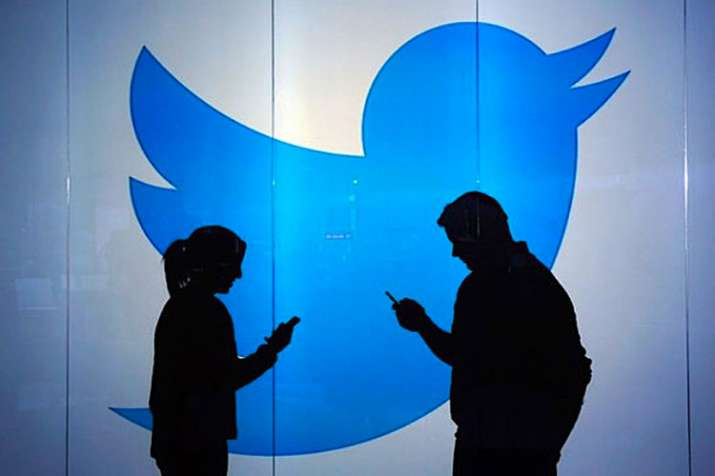 Twitter to block accounts that make abusive comments during livestreaming | AP- India TV