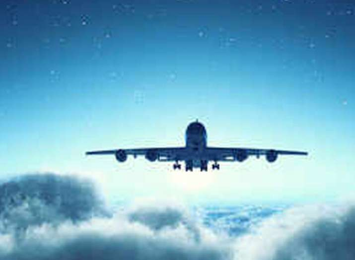 International flight services from Tirupati, Vijayawada...- India TV
