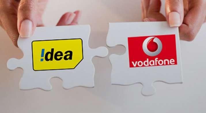 voda idea- India TV Paisa