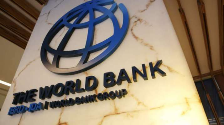 World Bank- India TV Paisa
