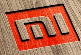 Mi- India TV Paisa