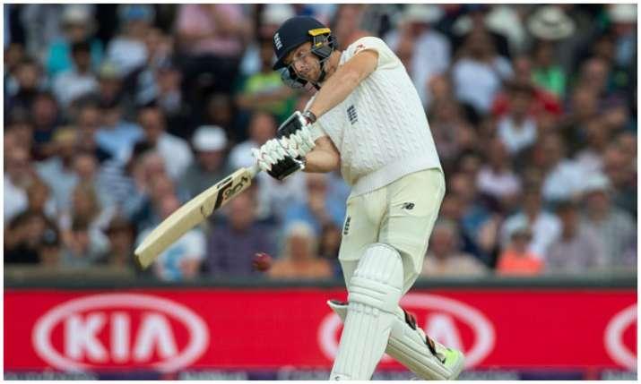 जोस बटलर ने टेस्ट में...- India TV