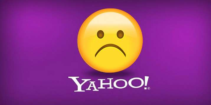 Yahoo Messenger shuts down - India TV Paisa