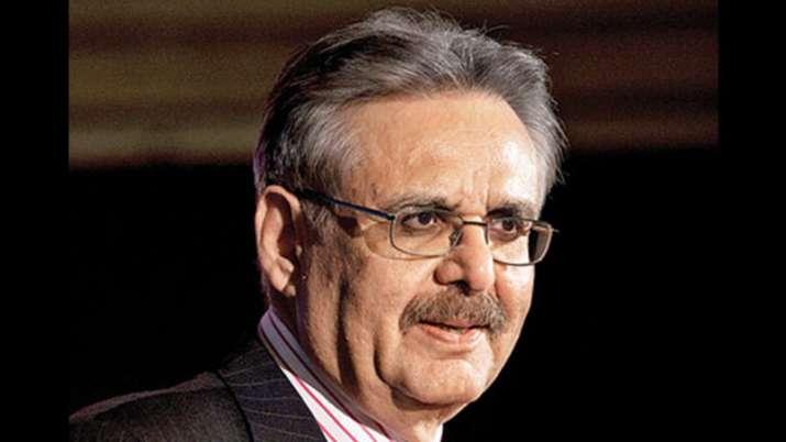 ITC Chairman- India TV Paisa