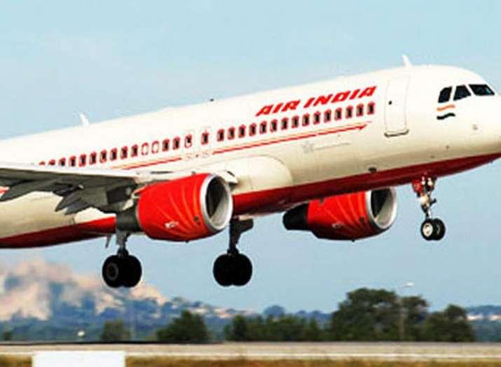1981 IA flight hijack case, Delhi court, Satnam Singh, Tajender Pal Singh- India TV