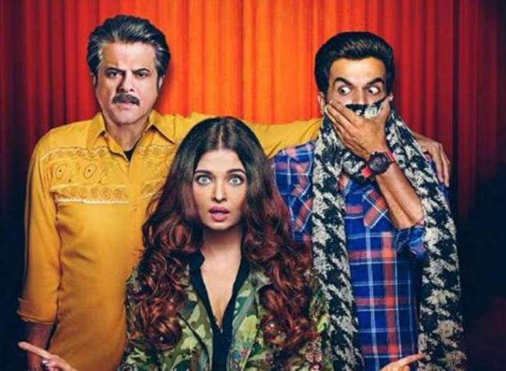 Fanney Khan Box Office Collection Day 1- India TV