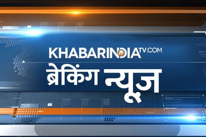 Hindi Breaking- India TV