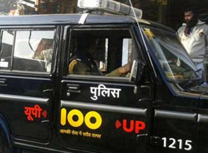 नोएडा, बिल्डर, फ्लैट, गैंगस्टर कानून- India TV