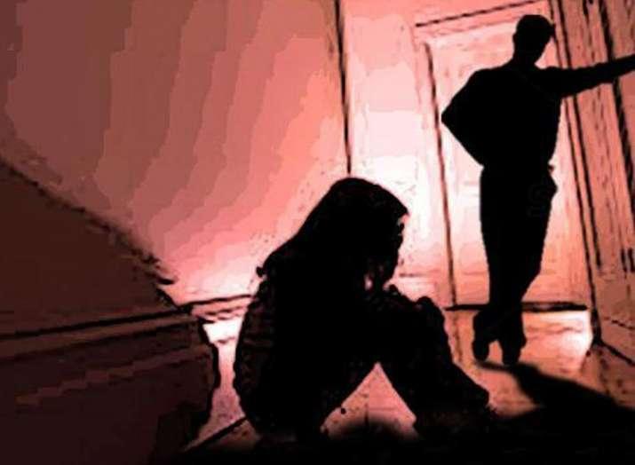 एनडीएमसी स्कूल, बलात्कार, आरोपी गिरफ्तार, दिल्ली- Khabar IndiaTV