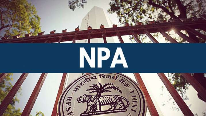 RBI puts 200 stressed accounts under watch- India TV Paisa