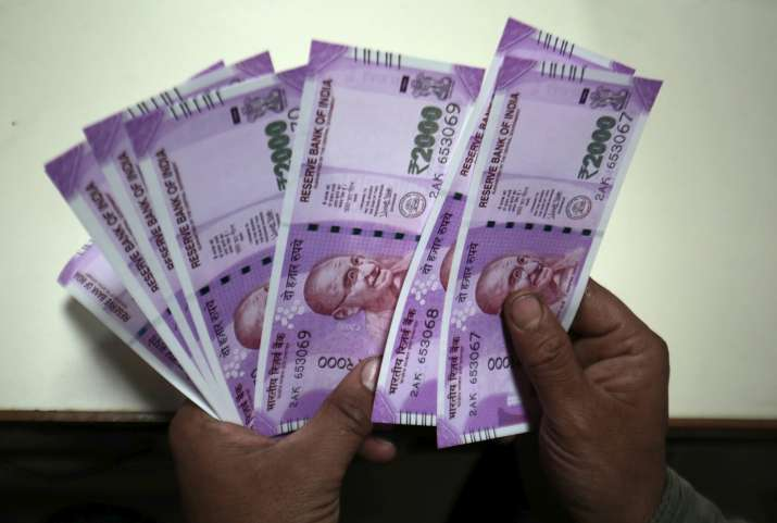 Minimum Balance Penalty- India TV Paisa