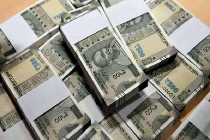 Union Cabinet approves additional 2 percent hike in dearness allowance- India TV Paisa