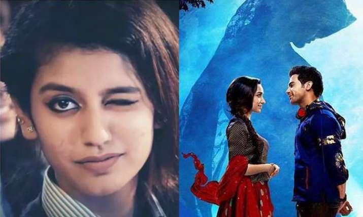 Latest Bollywood News August 31- India TV