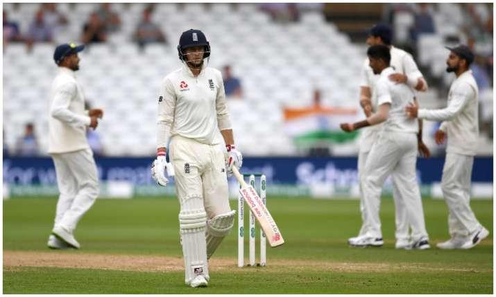 भारत-बनाम-इंग्लैंड-लाइव क्रिकेट-स्ट्रीमिंग- India TV