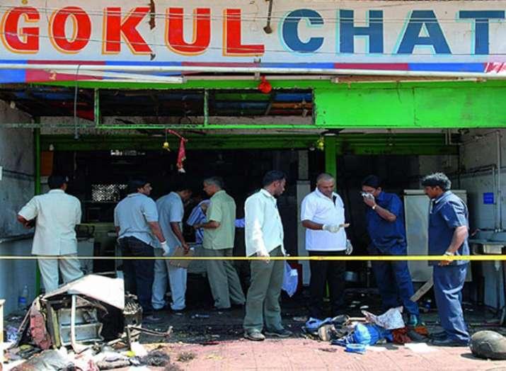 2007 हैदराबाद बम धमाके, हैदराबाद- India TV
