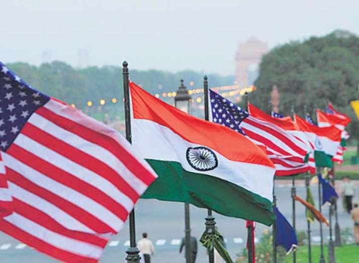 एच-1बी वीजा, अमेरिका- India TV