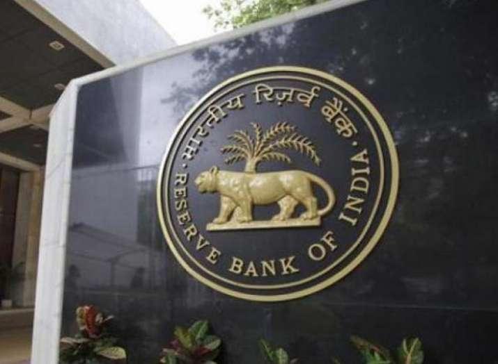 नोटबंदी, जीएसटी, लघु उद्योगों, कर्ज, निर्यात में गिरावट, आरबीआई, RBI- India TV Paisa