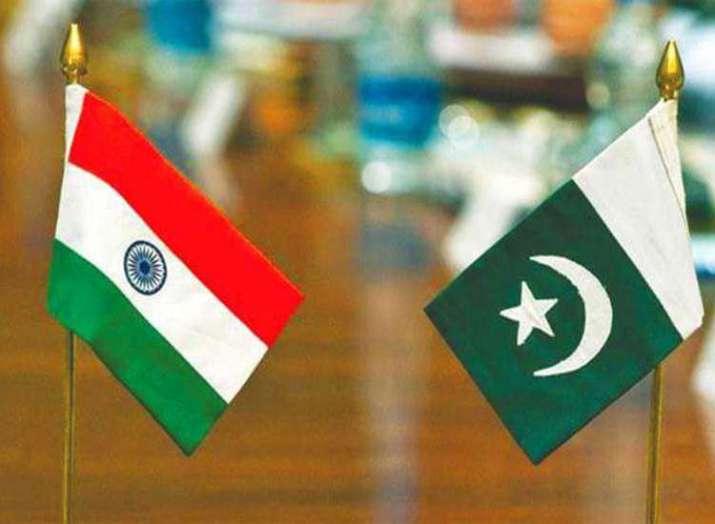 India, Pakistan, Indus Waters Treaty- India TV