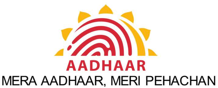 आधार- IndiaTV Paisa