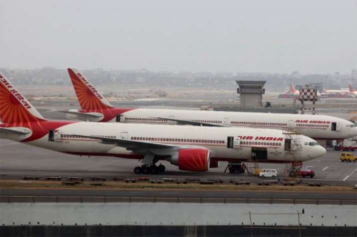 Air India Rubbishes Notice About Company Shutting Down from October 1st- India TV Paisa