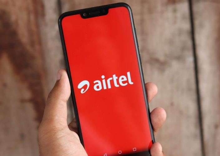 Airtel postpaid and V Fiber broadband subscriber will get Netflix subscription for 3 months- India TV Paisa