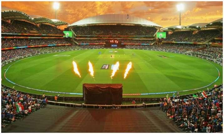 Asia Cup Qualifiers 2018- India TV