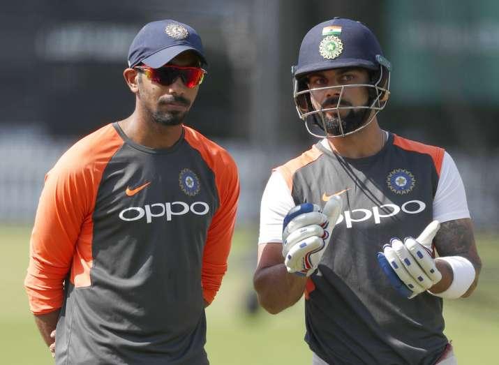 India vs West Indies: तीसरे वनडे मैच में ये हो सकती है भारत की प्लेइंग इलेवन, इन दो खिलाड़ियों का खे- India TV