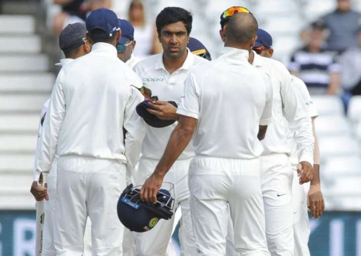 आज के क्रिकेट लाइव स्कोर इंडिया वस इंग्लैंड, क्रिकेट के सभी ताज़ा स्कोर, और क्रिकेट लाइव टीवी समाचार- India TV