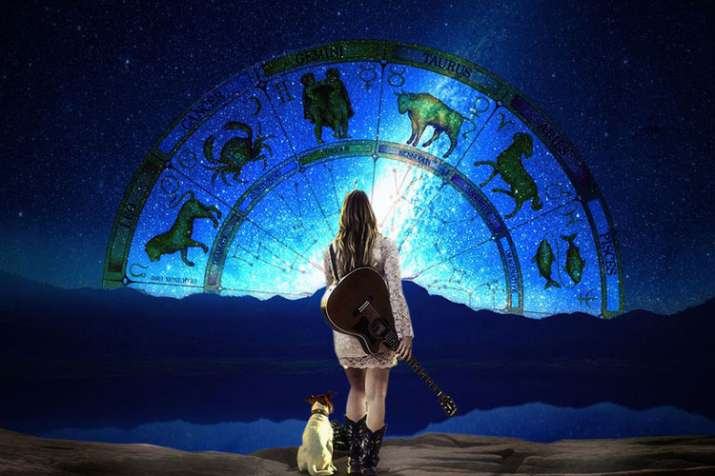 Horoscope 16 august 2018- India TV