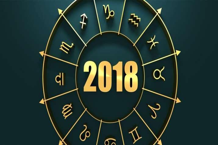 astrology- Khabar IndiaTV