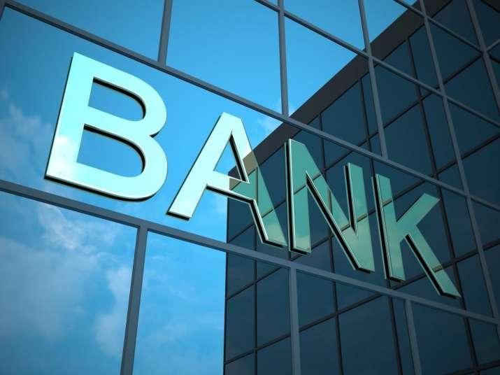 Banks- India TV Paisa
